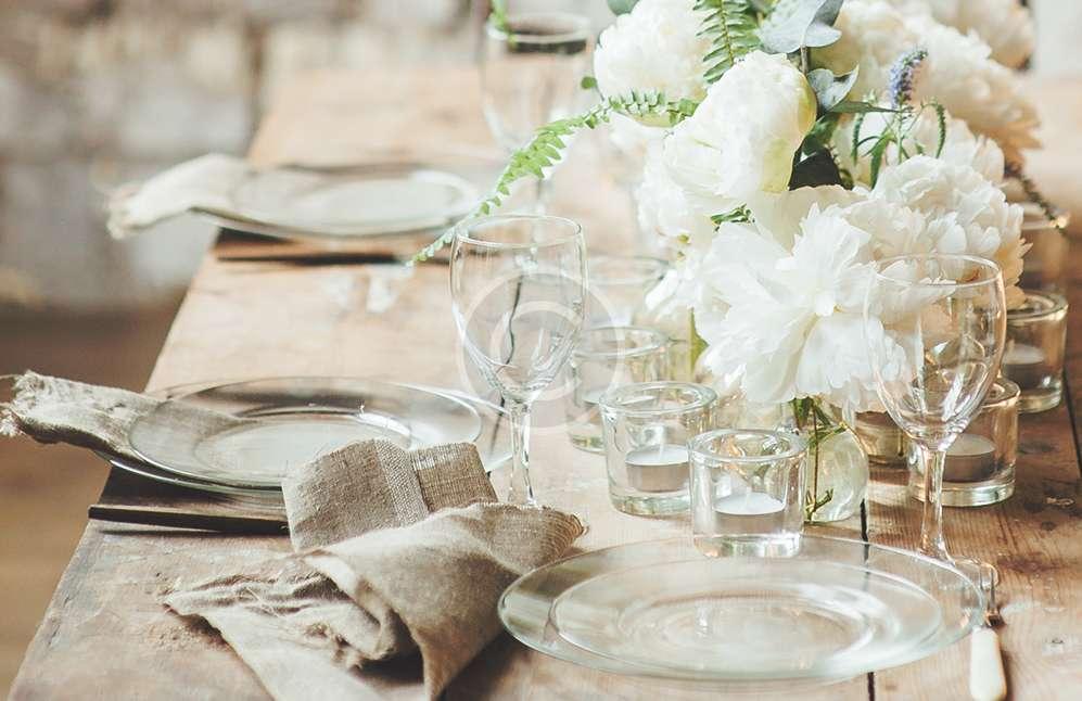 Cum organizezi o nunta de vis alaturi de NuntaPeplaja