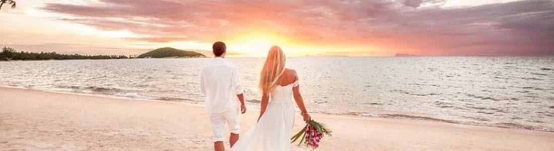 Ce traditii luam cu noi la o nunta pe plaja?