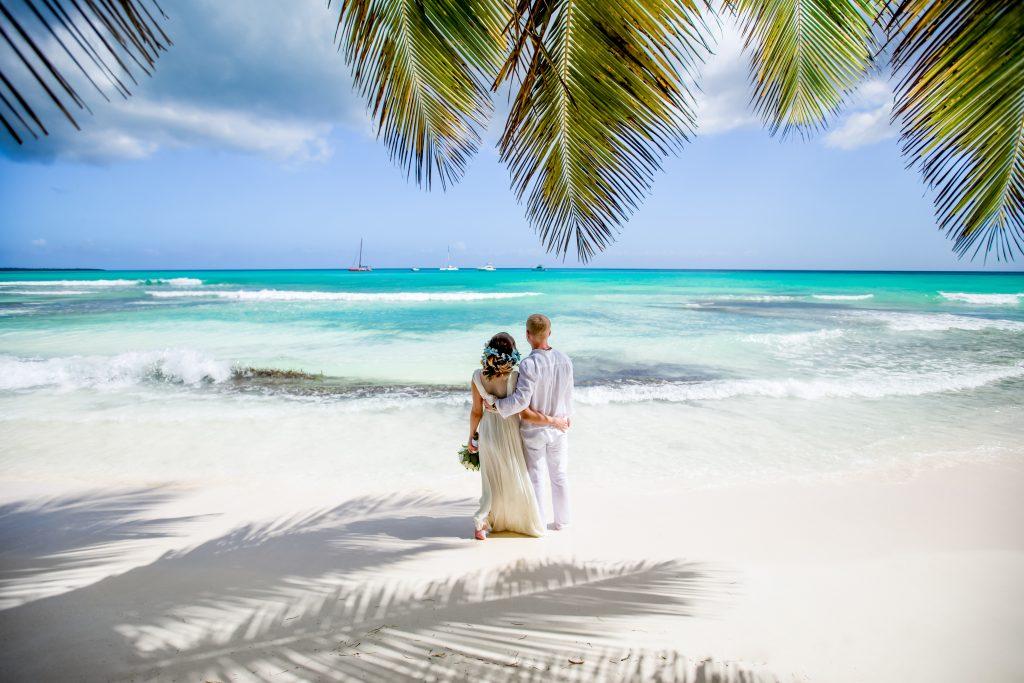 Organizator Nunta pe plaja 2020
