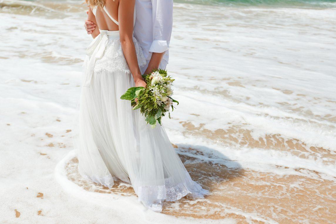 Nunta pe Riviera Atenei