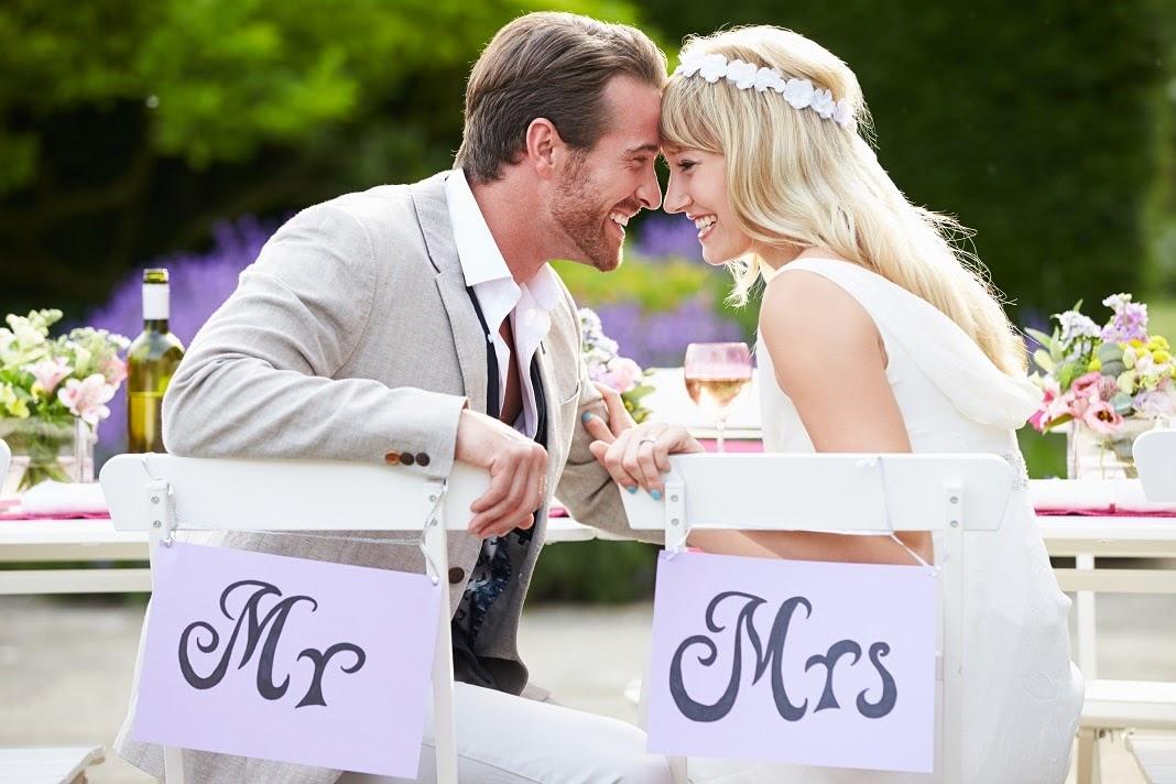 Nunta în 2021: Tendințele momentului și unde poți face nunta