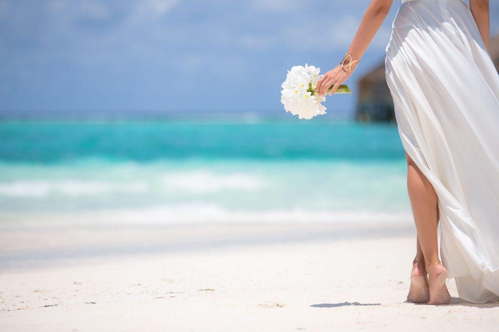 nunta in thailanda