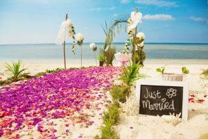 nunta in thailanda 2021 2