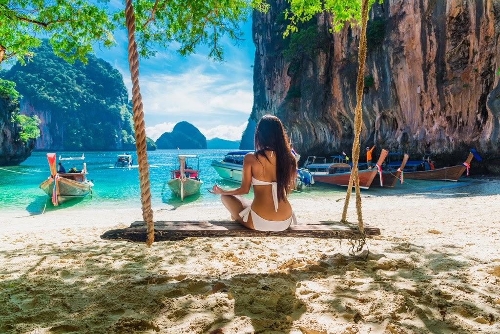 nunta in thailanda 2021 3