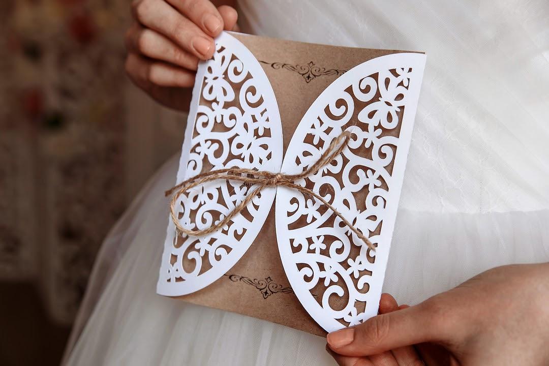 Invitatii de nunta perfecte - Nunta pe Plaja 4