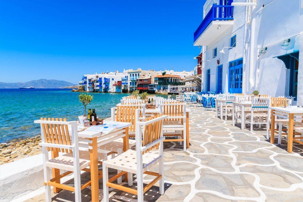 nunta in grecia 3