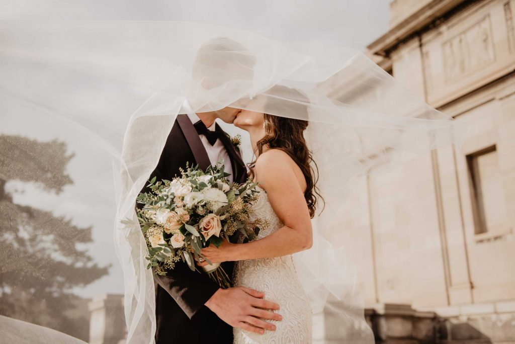 Organizarea unei nunti de vis - nuntapeplaja.ro