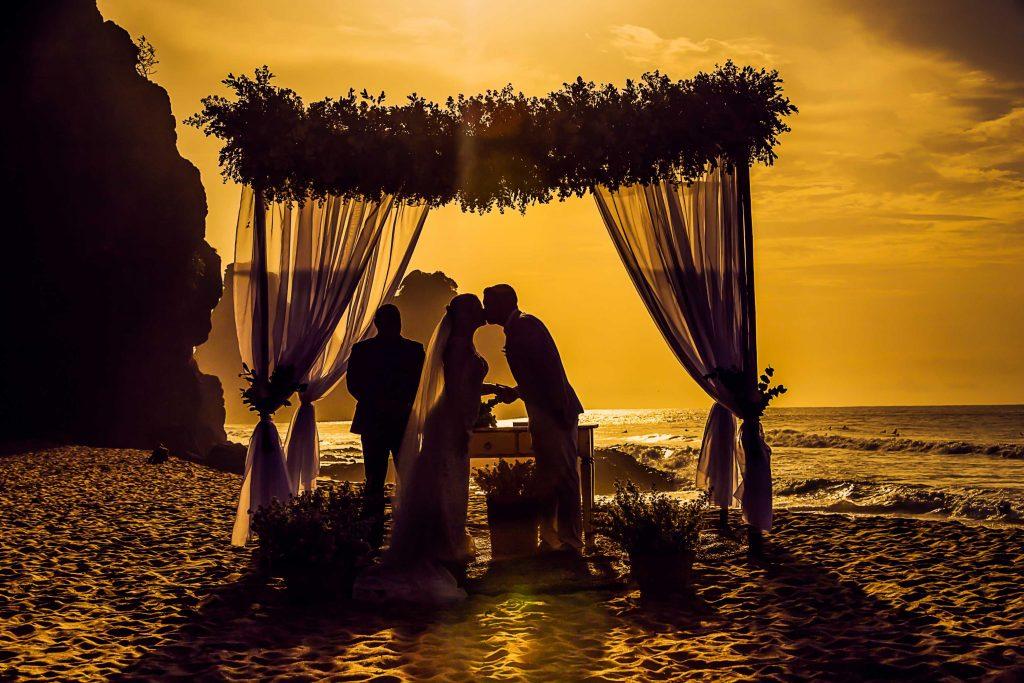 Locatii de vis pentru nunta - nuntapeplaja.ro