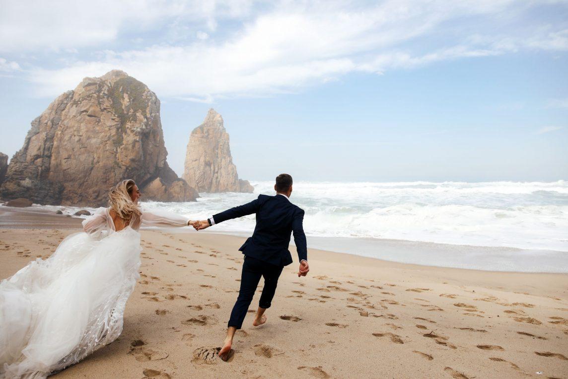 Nunta in stil grecesc