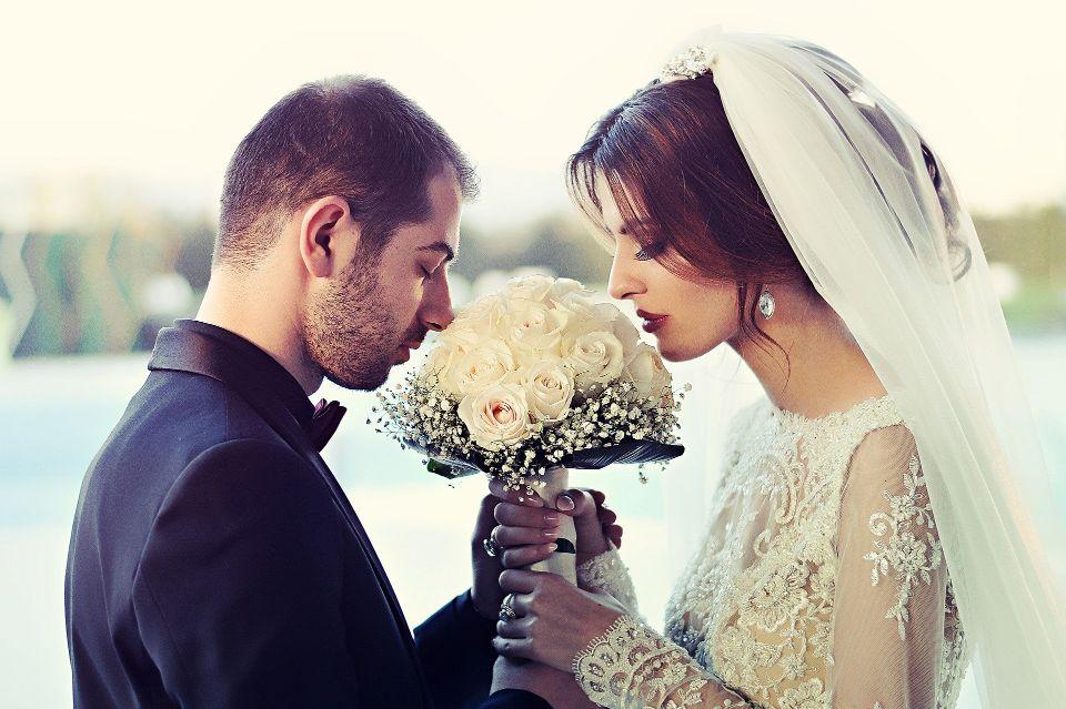 Miri in ziua nuntii - nuntapeplaja.ro