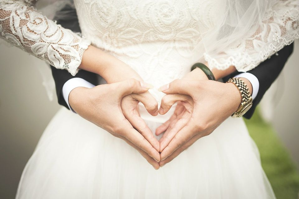 Casatorie - nuntapeplaja.ro