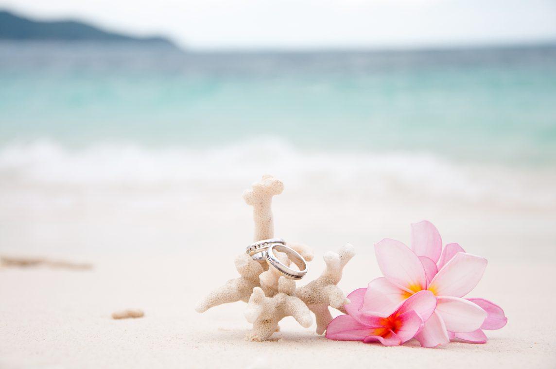 Nunta de argint: cum poți încununa o relație puternică în cel mai frumos mod