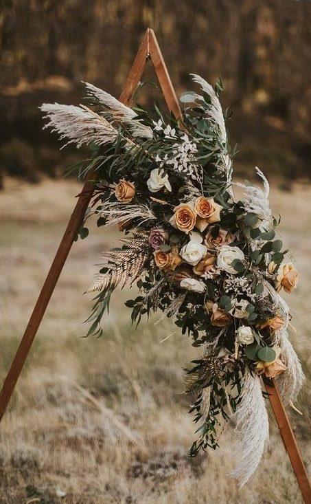 Nunta rustică - cum surprinzi esența unei astfel de tematici - nuntapeplaja.ro