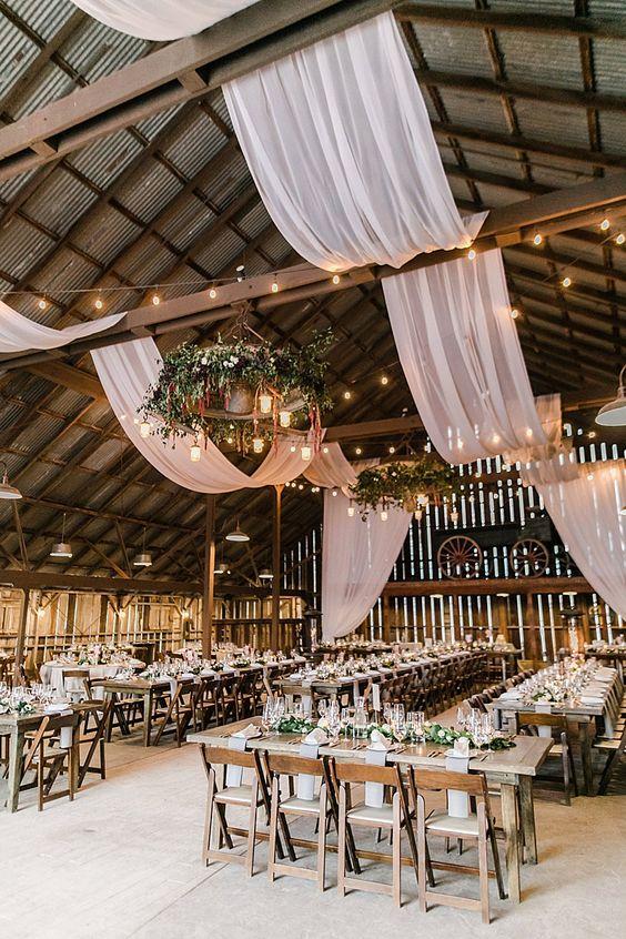 Nunta in locatiile din apropierea orasului - nuntapeplaja.ro