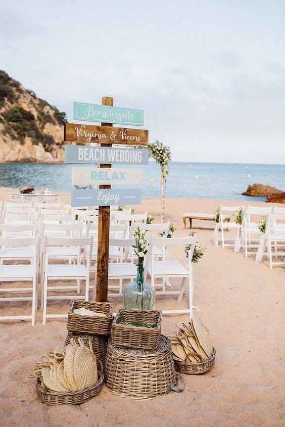Locații inspirate pentru o nuntă rustică - nuntapeplaja.ro