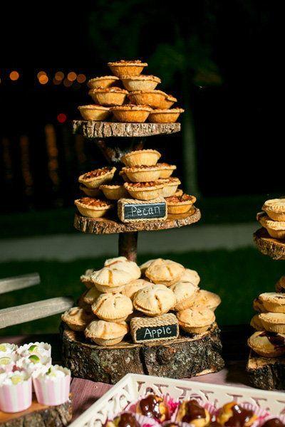 Nunta rustică - un meniu pe măsură - nuntapeplaja.ro