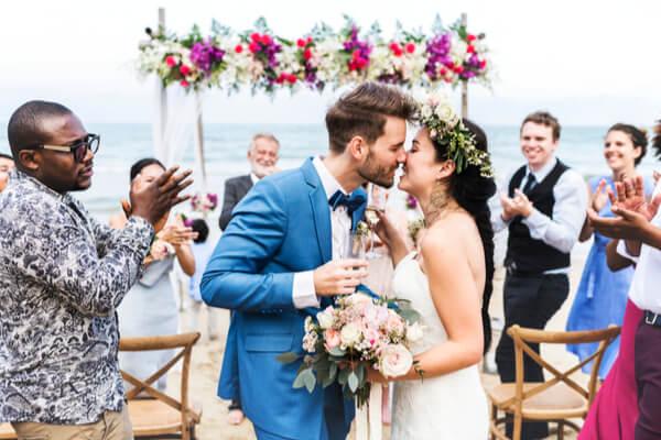 Locații de nuntă în aer liber - nuntapeplaja.ro