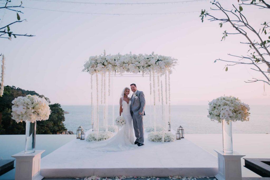 Nunta în altă țară - câteva destinații deosebite - nuntapeplaja.ro