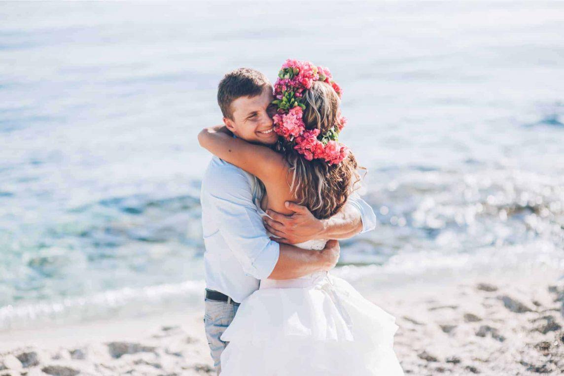 Nunta în străinătate - nuntapeplaja.ro