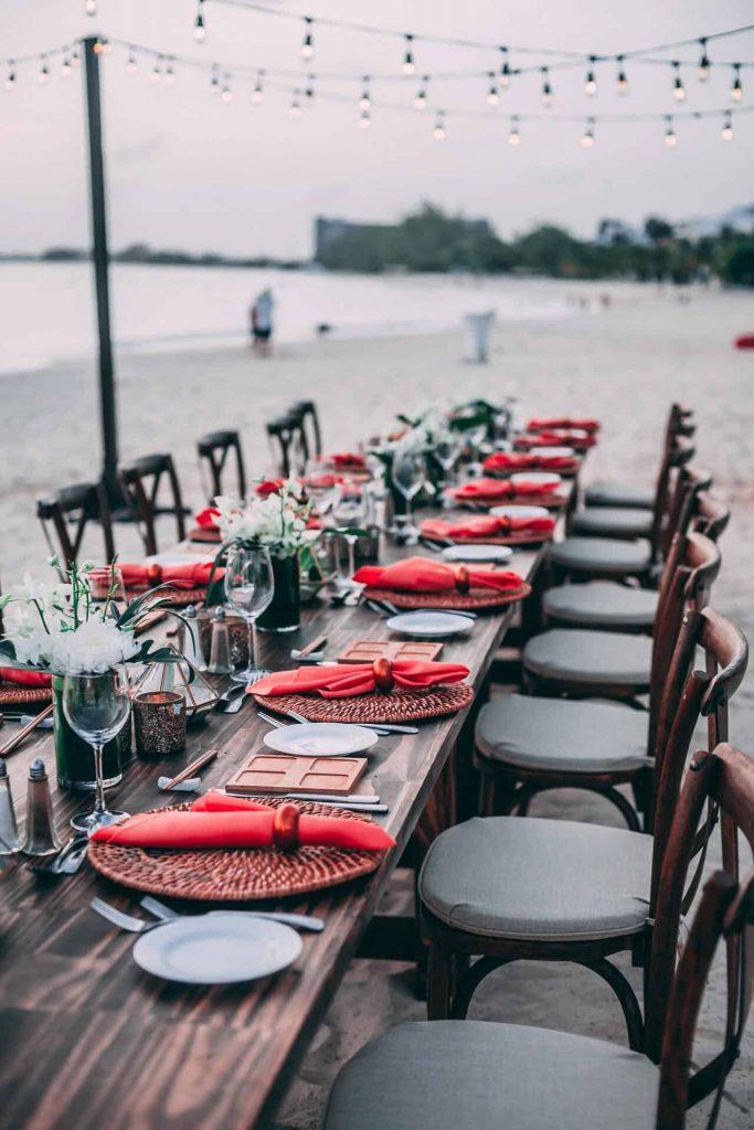 Coasta de Azur (sau Riviera Franceză) - nuntapeplaja.ro