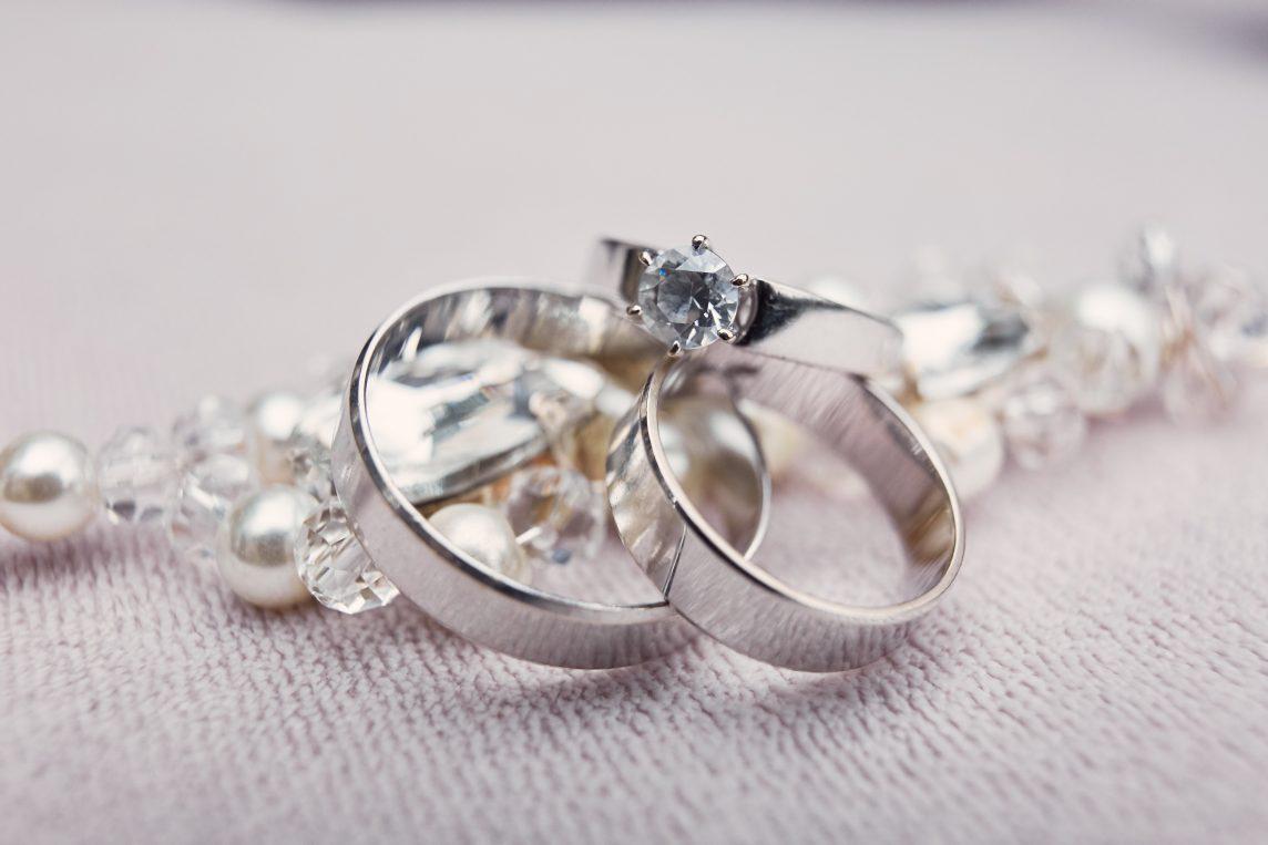 Nunta de argint - nuntapeplaja.ro