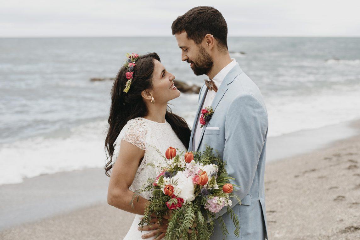 Locații de nuntă în aer liber - Weddo Agency