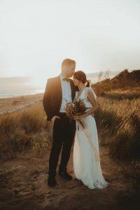 De ce aleg cuplurile nunțile vintage? - nuntapeplaja.ro