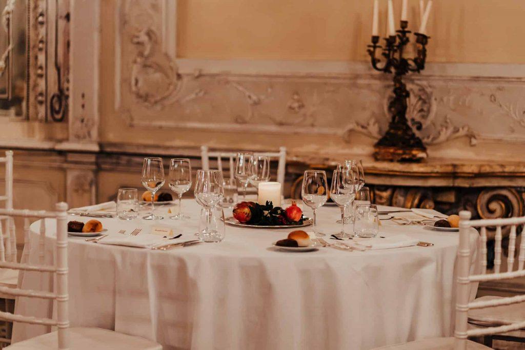 Locații potrivite pentru o nuntă în stil vintage - nuntapeplaja.ro