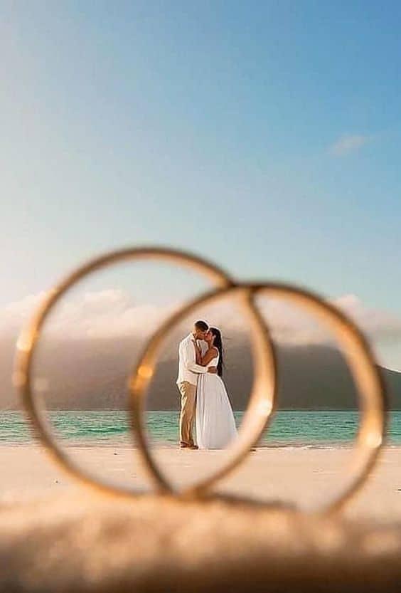 Destinații potrivite pentru nunțile organizate toamna - nuntapeplaja.ro