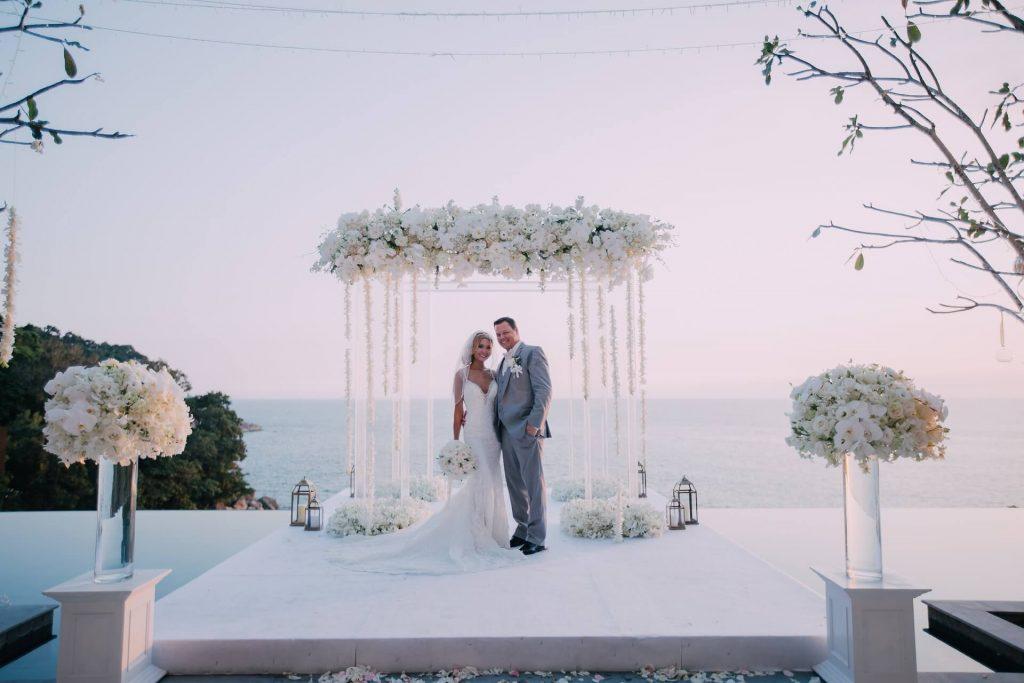 Idei de locații neconvenționale pentru nuntă - nuntapeplaja.ro