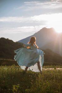 De ce să alegeți o nuntă în padure? - nuntapeplaja.ro