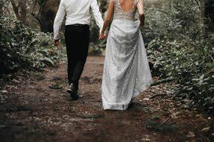 De ce să alegeți o nuntă în pădure? - nuntapeplaja.ro