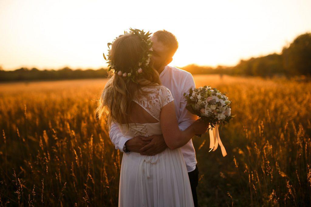Visul unei nopți de vară - nuntapeplaja.ro