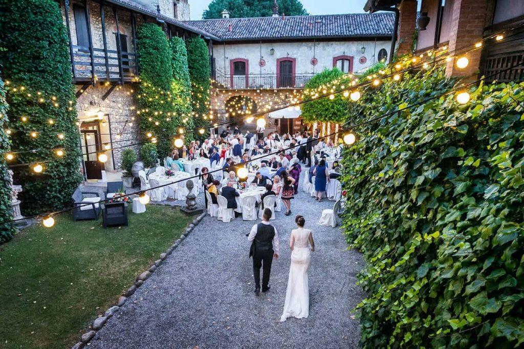 Evenimente în aer liber - nuntapeplaja.ro