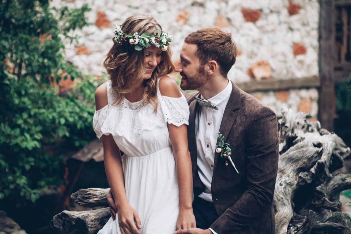 Nunta vintage este potrivită pentru cele mai romantice dintre cupluri - nuntapeplaja.ro