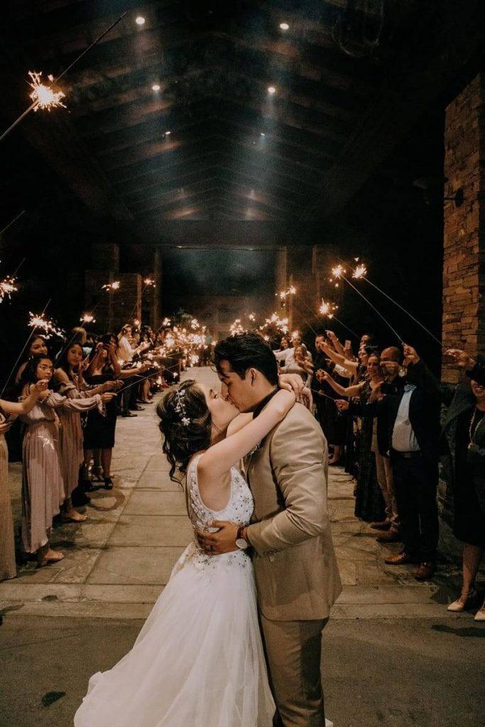 De ce să alegi un eveniment în aer liber - nuntapeplaja.ro