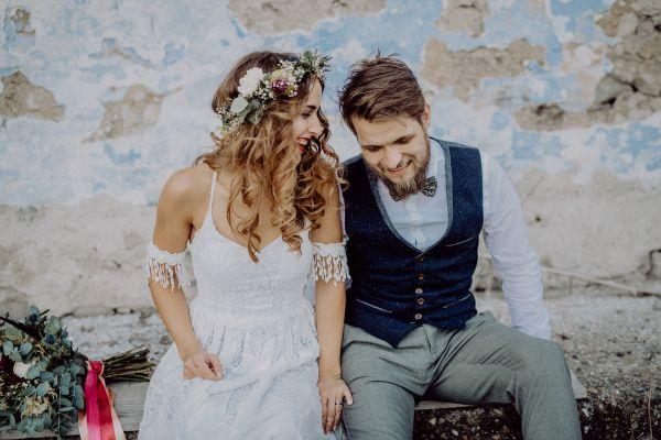Nunta moderna - nuntapeplaja.ro