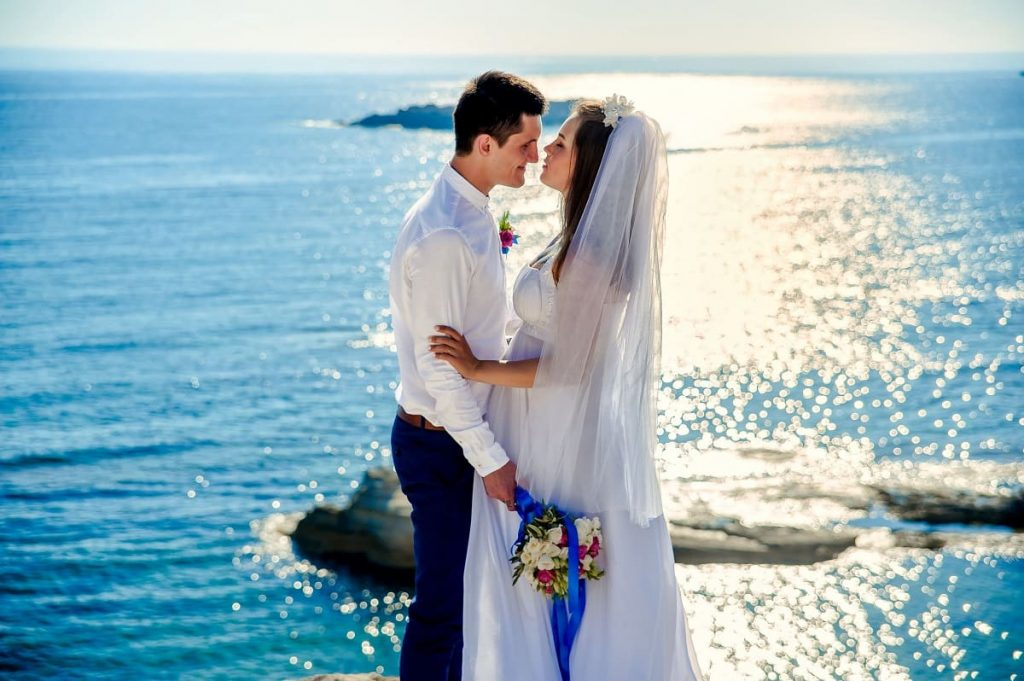 Organizarea de evenimente în aer liber: ce trebuie să știi - nuntapeplaja.ro