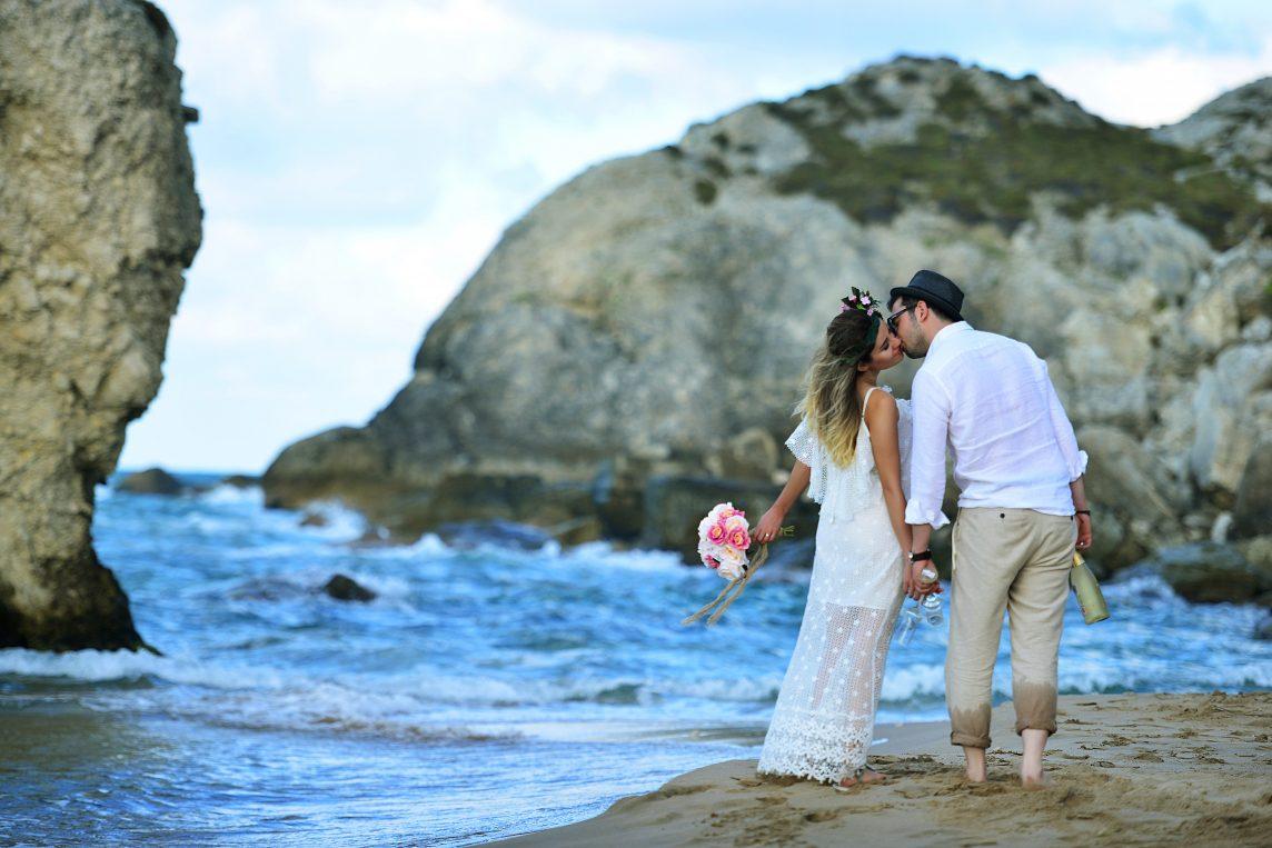 Tematica nunții: cum să faceți cea mai potrivită alegere pentru cea mai deosebită zi din viața voastră - nuntapeplaja.ro