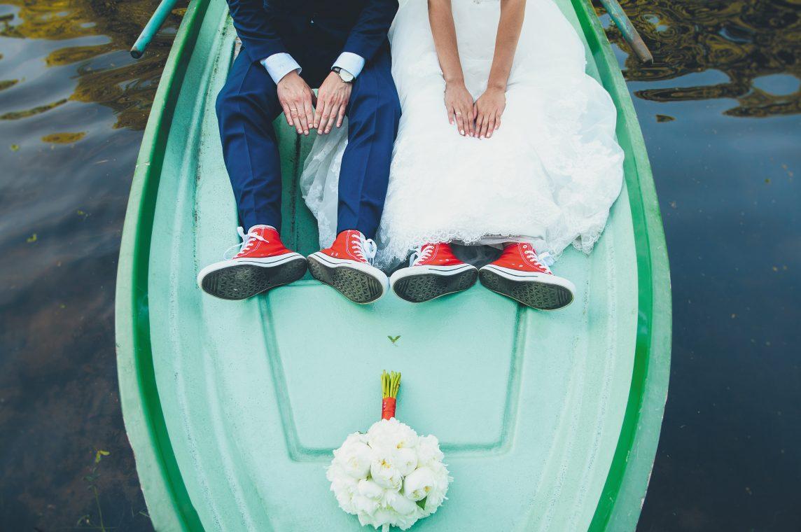 Nunta modernă : Filosofia ei și cum să ai parte de un eveniment neconvențional, dincolo de tradiții - nuntapeplaja.ro