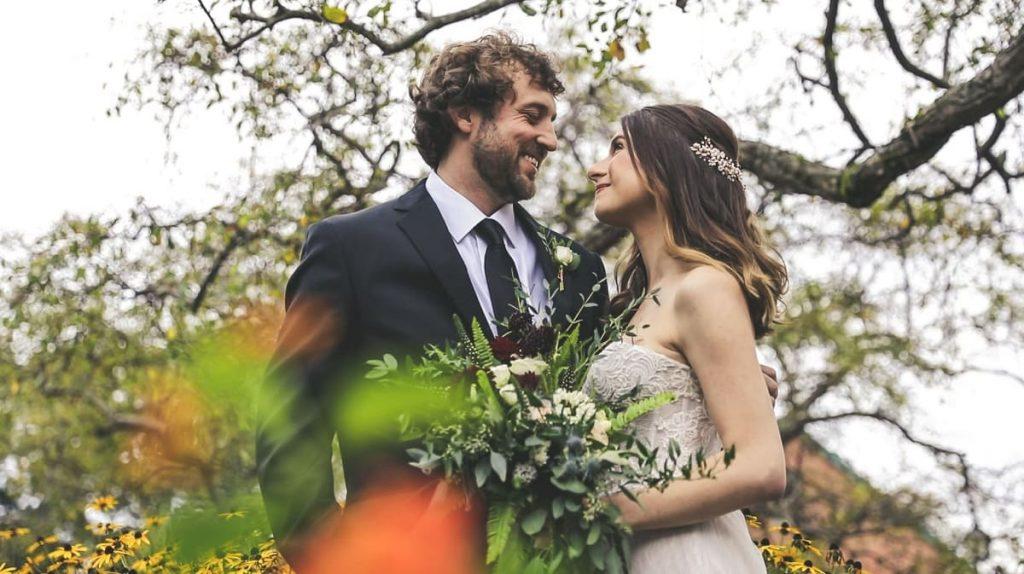 Ce să nu faceți în organizarea nunții voastre - nuntapeplaja.ro