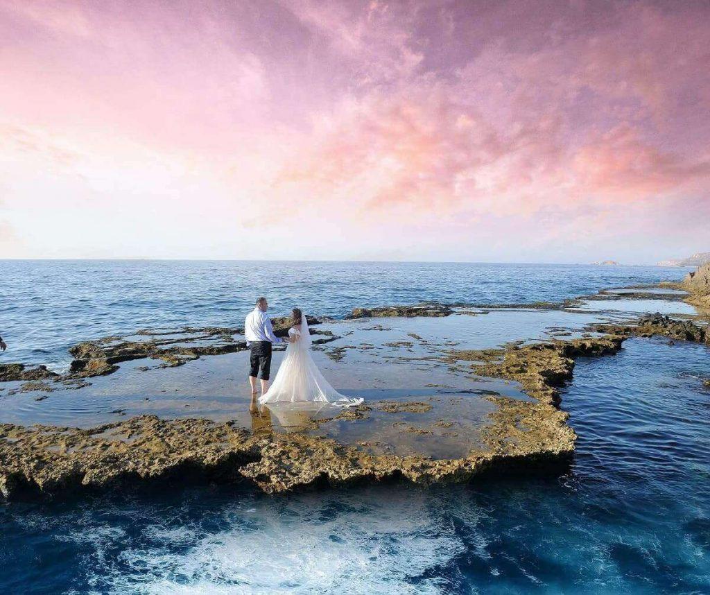 Cum să vă bucurați de o nuntă tematică de vis - nuntapeplaja.ro