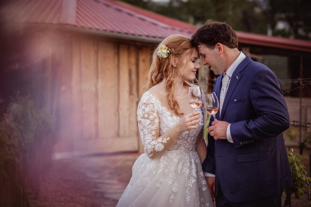 Tematica nunții – cum să faci cea mai bună alegere pentru evenimentul vostru? - nuntapeplaja.ro