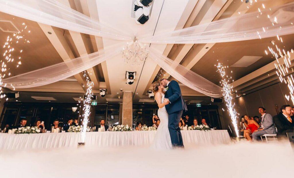 Tematica nunții – care sunt cele mai apreciate teme - nuntapeplaja.ro