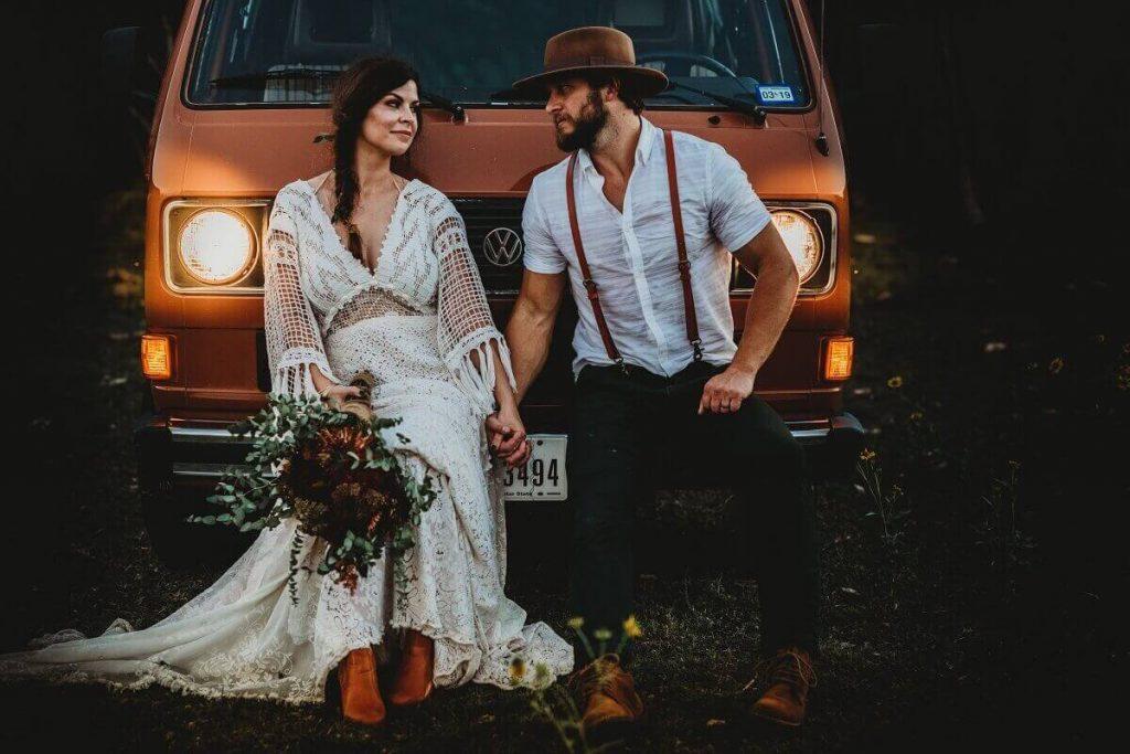 Nunta clasică - nuntapeplaja.ro
