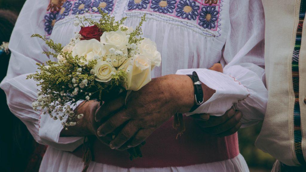 Aniversarea casatoriei - nuntapeplaja.ro