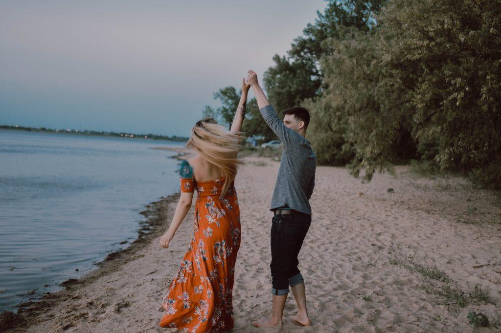 Planificarea unui eveniment cuprins într-o vacanță - nuntapeplaja.ro